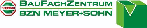 Taxi Bad Zwischenahn Ewe Baskets Oldenburg Business Sponsoring Erfolgsfaktor