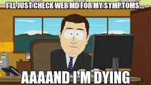 Dying Memes - it s all fun and games until you might have ebola sayings