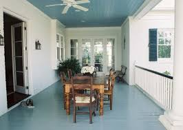 home design acadian home dining porch rustic porch and louisiana