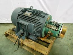 teco 3 phase induction motor for sale in denton tx teco 3 phase