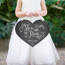 basket for wedding programs flower girl baskets wedding baskets invitations by