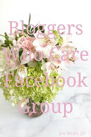 Home Decor Bloggers by Join Our Facebook Mastermind Group For Home Decor And Interior