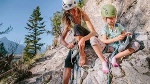 Wyoming traveling with toddlers images Kids travel wyoming that 39 s wy jpg
