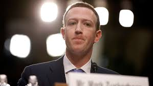 zuckerberg says sorry but people are still using facebook to mess