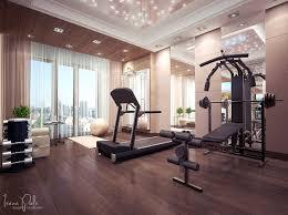 home design interior software bedroom engaging home design ideas interior software gym small