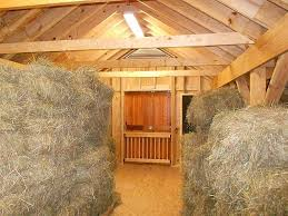 backyard horse barns backyard guide tell a horse barn plans with hay loft