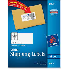 avery labels templates 5164 expin franklinfire co
