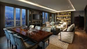 rooms and suites sofitel bangkok sukhumvit 5 star hotel