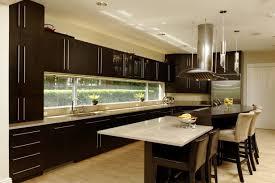 kitchen ideas modern kitchen design simple kitchen design kitchen