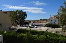 Immobilienwelt Haus Kaufen Immobilien Zum Verkauf In Benajarafe Spainhouses Net