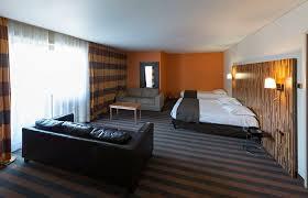 hotel chambre familiale strasbourg best hôtel de by happyculture strasbourg kléber