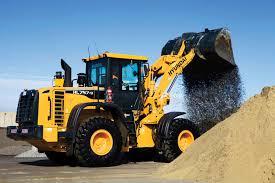 onetrak reach 10 year milestone sand u0026 stone