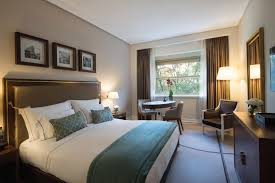 chambre lisbonne le top 20 des meilleurs hôtels de lisbonne