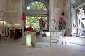 women u0027s clothing stores in 7 neubau vienna u2013 shopikon