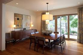Contemporary Dining Room Furniture Enticing Modern Dining Room Tables For An Gathering Space