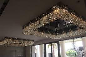 Unique Lighting Fixtures Unique Lighting Middle East Llc Specialist Lighting Solutions