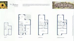 floor plans for lakefront homes 50 elegant house plans for lakefront homes best house plans