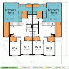house plans and designs house plan 2017 new house plans from design basics home plans new