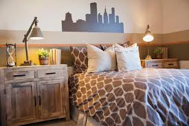 ideas for bedroom decor how to choose bedroom furniture for your small guest room