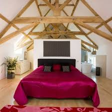 Loft Decorating Ideas Decorating Ideas For Loft Bedrooms Interesting Decorating Ideas