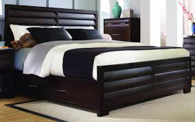 Modern Wooden Bed Frames Uk Captivating Ideas For Modern Bed Designs Bedroom Kopyok Interior