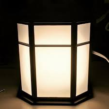 85 best exterior lights images on exterior lighting