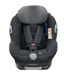 comparatif si ge auto b b groupe 1 2 3 comparatif 2018 du meilleur siège auto pour bébé et réhausseur voiture