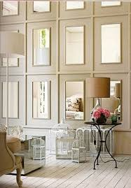 Home Decor Blogs Shabby Chic Shabby Chic Diy Home Decorating Interior Design Could