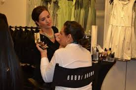 make up classes in las vegas macy s las vegas experience programs visit macy s usa