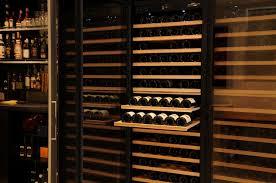 Wine Storage Cabinet Wine Storage Cabinets Furniture Home Design Ideas