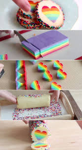 270 best cookies u003dd images on pinterest decorated cookies iced