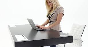 bureau connecté le bureau connecté vous ne travaillerez plus jamais comme avant