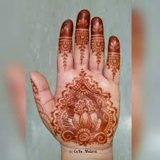93 best henna natural paste images on pinterest