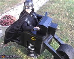 Boys Batman Halloween Costume Batman Movie Character Halloween Costume Boys Photo 2 4