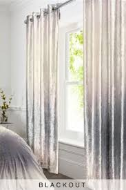 Curtains In A Grey Room Bedroom Curtains Ready Made Curtains For Bedroom Next Uk