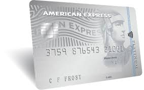 Business Gold Rewards Card From American Express American Express Business Gold Card