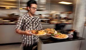 top 100 pet peeves of servers u2013 take your free online dining