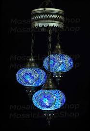 Turkish Lighting Fixtures Turkish Ls And Lanterns Moroccan Decor Mosaic Table L