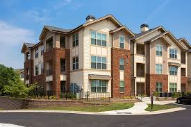 1 bedroom apartments for rent in raleigh nc coolest 1 bedroom apartments for rent in raleigh nc with