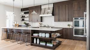 Beautiful Modern Kitchen Designs Kitchen Styles Indian Kitchen Design For Small Space Kitchen