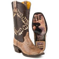 s boots cowboy search results for cowboy boots rural king