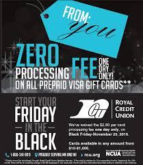 black friday graphics cards 2017 royal credit union black friday insert u0026 door hangers u2013 tara k graff