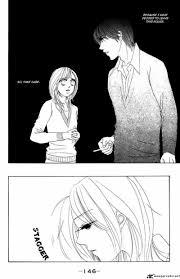 hotaru no hikari 30 read hotaru no hikari 30 online page 1