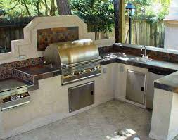 Lowes Kitchen Design Center Kitchen Outdoor Kitchen Design Center Decorate Ideas Wonderful