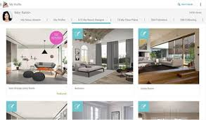 Download Homestyler Interior Design 1 4 7 5 249 APK for PC Free