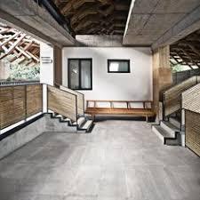 floor and decor lombard illinois floor decor lombard il home decor design floor decor