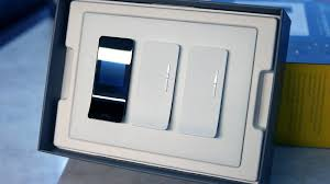 hue compatible light switch there s a new way to get smart lights replace your switches not