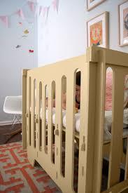 Bloom Alma Urban Mini Crib by Mini Crib Defaultname Bloom Alma Mini Urban Mini Folding Crib