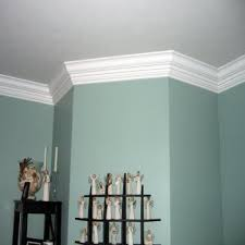 master bedroom paint tray ceiling painting walls and ceilings