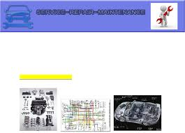 audi a4 b5 1997 1998 1999 2000 workshop service repair manual pdf